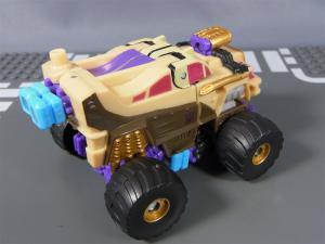 TF ユナイテッドEX ロードマスター プライムモード023