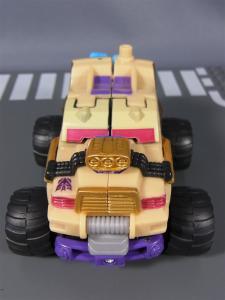 TF ユナイテッドEX ロードマスター プライムモード025