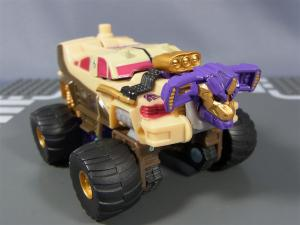 TF ユナイテッドEX ロードマスター プライムモード026