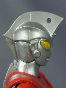 ULTRA-ACT ウルトラマンA006