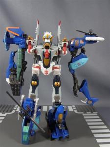 TF ユナイテッドEX エアーマスター003