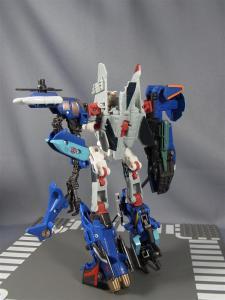 TF ユナイテッドEX エアーマスター004