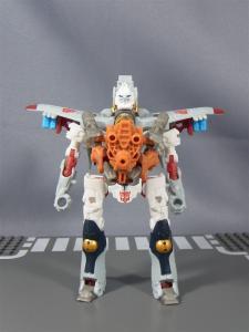 TF ユナイテッドEX エアーマスター008