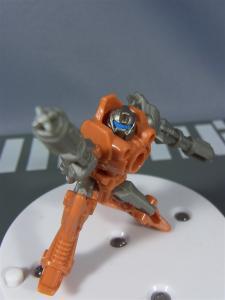 TF ユナイテッドEX エアーマスター012