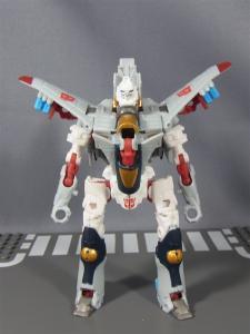 TF ユナイテッドEX エアーマスター013