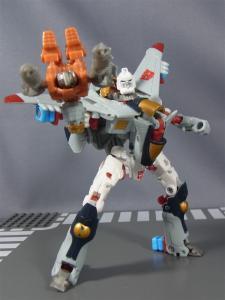 TF ユナイテッドEX エアーマスター016