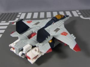 TF ユナイテッドEX エアーマスター021