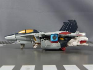 TF ユナイテッドEX エアーマスター022