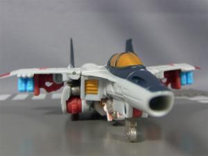 TF ユナイテッドEX エアーマスター024