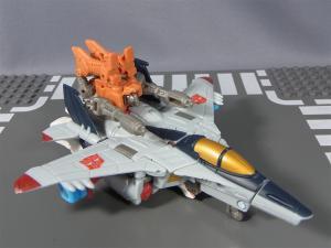 TF ユナイテッドEX エアーマスター025