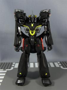 ラピッドモーフィンシリーズ RM-04 ゼノン ギルティス 特装仕様006