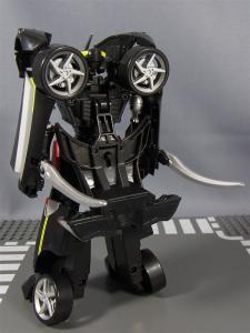 ラピッドモーフィンシリーズ RM-04 ゼノン ギルティス 特装仕様007
