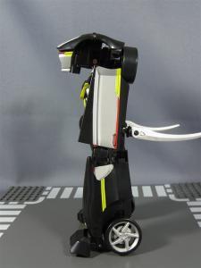 ラピッドモーフィンシリーズ RM-04 ゼノン ギルティス 特装仕様011