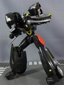 ラピッドモーフィンシリーズ RM-04 ゼノン ギルティス 特装仕様014
