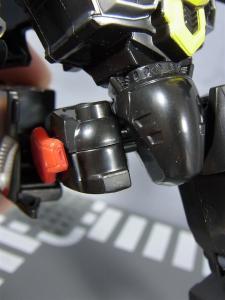 ラピッドモーフィンシリーズ RM-04 ゼノン ギルティス 特装仕様015