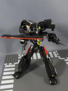 ラピッドモーフィンシリーズ RM-04 ゼノン ギルティス 特装仕様020