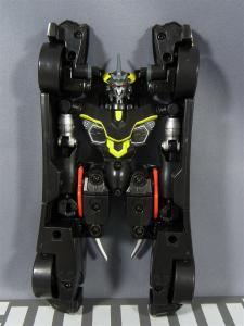 ラピッドモーフィンシリーズ RM-04 ゼノン ギルティス 特装仕様027