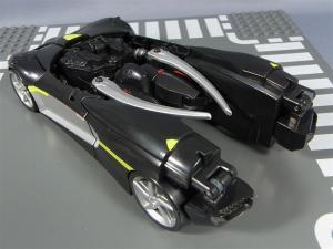 ラピッドモーフィンシリーズ RM-04 ゼノン ギルティス 特装仕様028