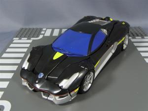ラピッドモーフィンシリーズ RM-04 ゼノン ギルティス 特装仕様029
