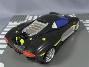 ラピッドモーフィンシリーズ RM-04 ゼノン ギルティス 特装仕様030