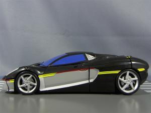 ラピッドモーフィンシリーズ RM-04 ゼノン ギルティス 特装仕様031