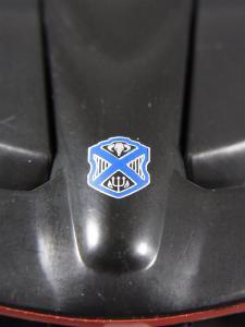 ラピッドモーフィンシリーズ RM-04 ゼノン ギルティス 特装仕様033