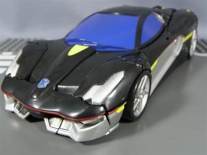 ラピッドモーフィンシリーズ RM-04 ゼノン ギルティス 特装仕様036