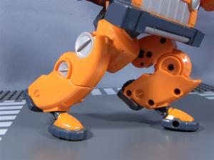 ラピッドモーフィンシリーズ RM-05 アルカディア コングローダー016