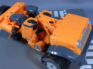 ラピッドモーフィンシリーズ RM-05 アルカディア コングローダー022