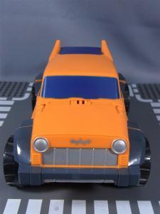 ラピッドモーフィンシリーズ RM-05 アルカディア コングローダー026