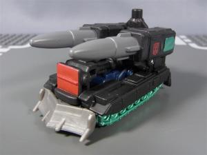 ユナイテッドEX07 アサルトマスター プライムモード016