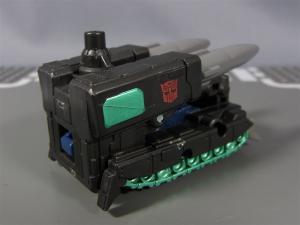 ユナイテッドEX07 アサルトマスター プライムモード017
