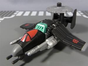 ユナイテッドEX07 アサルトマスター プライムモード018