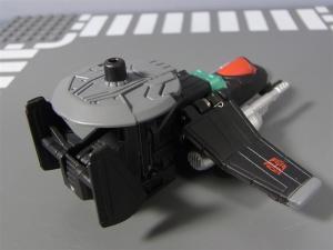 ユナイテッドEX07 アサルトマスター プライムモード019