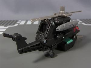 ユナイテッドEX07 アサルトマスター プライムモード021