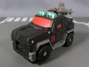 ユナイテッドEX07 アサルトマスター プライムモード022