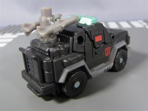 ユナイテッドEX07 アサルトマスター プライムモード023