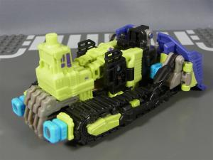 ユナイテッドEX06 ビルドマスター プライムモード022