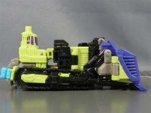 ユナイテッドEX06 ビルドマスター プライムモード023