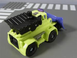 ユナイテッドEX06 ビルドマスター プライムモード033