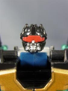 ユナイテッドEX アサルトマスター 追加003