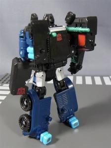 ユナイテッドEX アサルトマスター 追加002