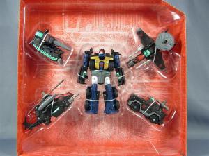 ユナイテッドEX07 アサルトマスター プライムモード - 比較003