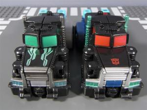 ユナイテッドEX07 アサルトマスター プライムモード - 比較006