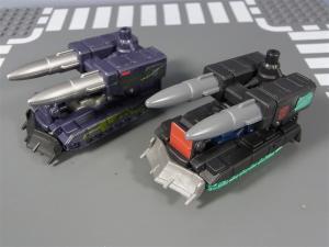 ユナイテッドEX07 アサルトマスター プライムモード - 比較011