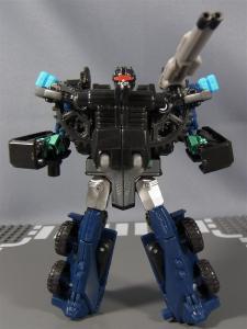 ユナイテッドEX07 アサルトマスター プライムモード - 比較025