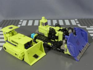 ユナイテッドEX06 ビルドマスター プライムモード - 比較017