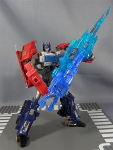 TF  023