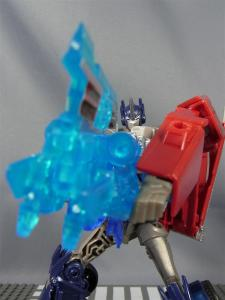 TF  026
