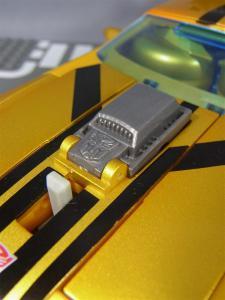 TFプライム 情報員 バンブルビー ビークルモード020